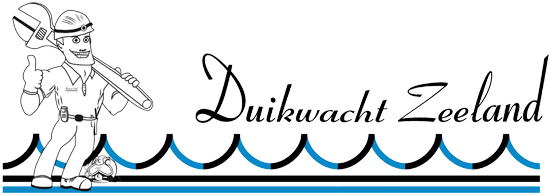 Duikwacht Zeeland